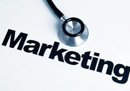 MedTreatServe- Healthcare marketing